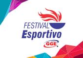 destaqueFestEsportivo2017