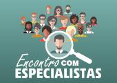 miniaturaEncontroEspecialistas