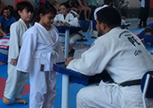destaque faixa judo.fw