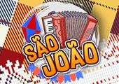 destaqueSaoJoao