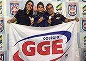 destaque campeonato pernambucano de judo.fw