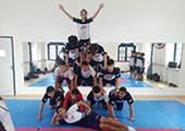 destaque projeto educação física circo.fw