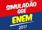 destaquesimuladoenem2
