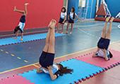 Destaque projeto educação física 7 ano.fw