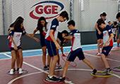 destaque projeto educação física 1 ano médio.fw