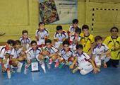 destaque gge campeão de futsal JEPs.fw