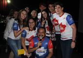 destaque momento de integração caruaru 2.fw