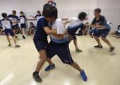 destaque projeto de educação física 6 ano.fw