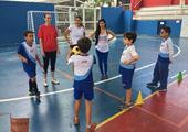 destaque projeto educação física 3 ano fund 1.fw