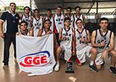 destaque torneio de basquete.fw