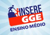 destaqueInsere2