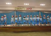 destaque cantata de natal infantil.fw