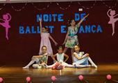 destaque noite de ballet e dança.fw