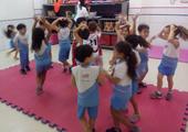 destaque projeto educação física infantil.fw