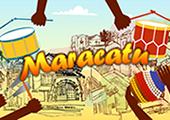 maracatu.fw