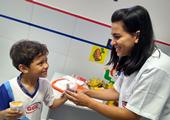 destaque lanche saudável caruaru.fw