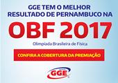 OBF 2017.fw