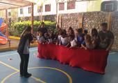 destaque aulas visitas - festival esportivo fund 1.fw