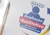 destaque avaliação qualitativa de ensino aprendizagem.fw