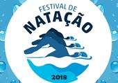 festival de natação 2018.fw