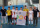 destaque jogos escolares futsal 2018.fw