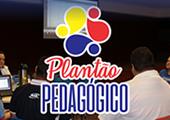 destaque_plantão pedagógico.fw