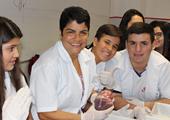 destaque aula de biologia prática caruaru.fw