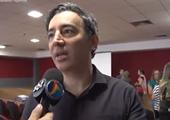 destaque entrevista herbetes na tv jornal.fw