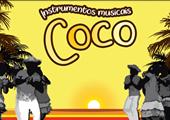 destaque instrumentos ritmo coco.fw
