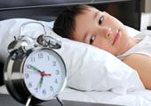 destaque pais precisam saber sono saudável.fw