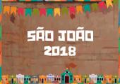 destaque-sao-joao-2018
