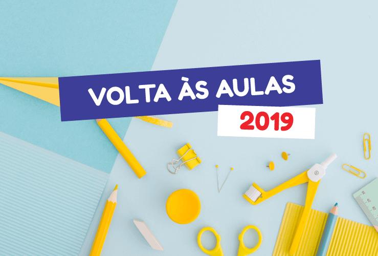 Volta as aulas em São João Da Boa Vista será dia 4 de Fevereiro  Destaque-volta-as-aulas