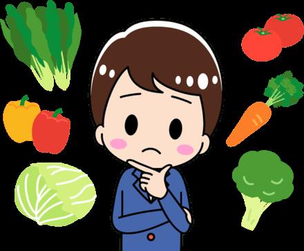 Todos os nutrientes são essenciais para a saúde das crianças.Mas, é só entrar na escola que as preocupações com a alimentação aumentam. Entre as dúvidas que rondam a cabeça dos pais estão: como elaborar um cardápio que atenda as necessidades da criança? O que botar na lancheira?