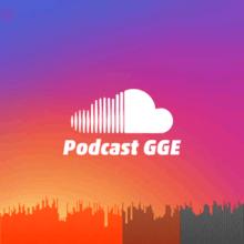 Ouça nosso Podcast Incentivo À Leitura